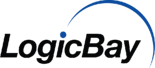 LogicBay-Logo.png